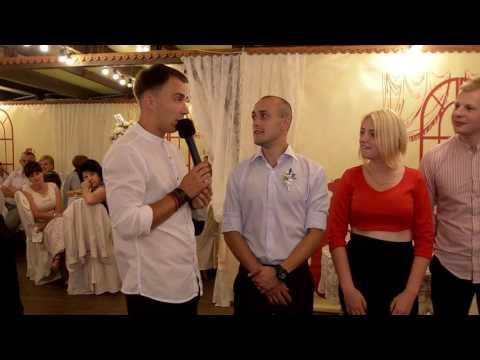 Назар Рудой, відео 2