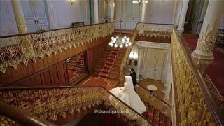 Свадебный нашид | 2018 | Мансур Магомедов | Гр Наследие