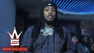 "Ether da Connect x Waka Flocka x Swipey ""Waka"" (Remix) (WSHH Exclusive - Official Music Video)"
