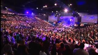 You Are/You Are Lord - Hillsong (with Lyrics/Subtitles) (Worship Song)