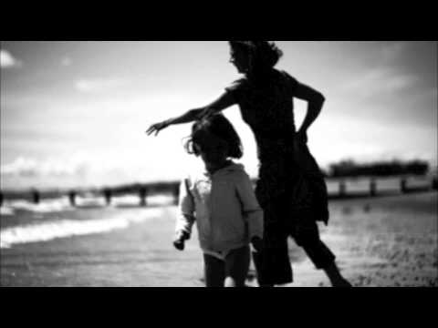 Slipping Through My Fingers chords & lyrics - ABBA