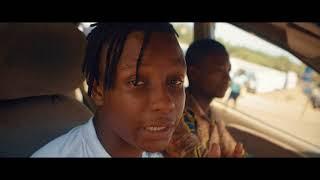 Kelvynboy - Hustle (Official Video)