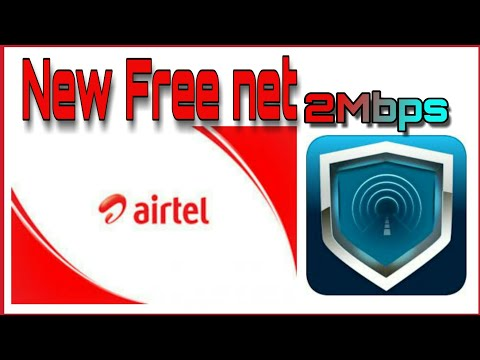 Download Gp Free Net High Speed Setting For Droid Vpn Ultra Speed