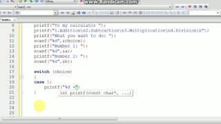 code blocks c game tutorial - Thủ thuật máy tính - Chia sẽ kinh
