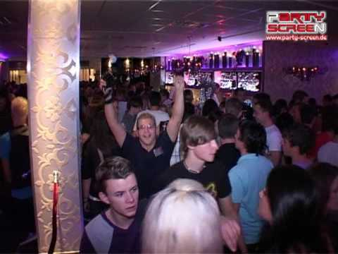 Singles events rotherham