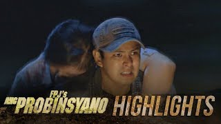 Upon seeing how terribly wounded the first family is, Cardo takes Oscar with him, sensing that the president is still alive.   Subscribe to ABS-CBN Entertainment channel! - http://bit.ly/ABS-CBNEntertainment  Watch the full episodes of FPJ's Ang Probinsyano on TFC.TV  http://bit.ly/AngProbinsyano-TFCTV and on IWANT.TV for Philippine viewers, click: http://bit.ly/AngProbinsyano-IWANTv  Visit our official website!  http://entertainment.abs-cbn.com/tv/shows/angprobinsyano/main http://www.push.com.ph  Facebook: http://www.facebook.com/ABSCBNnetwork  Twitter:  https://twitter.com/ABSCBN https://twitter.com/abscbndotcom Instagram: http://instagram.com/abscbnonline  Episode Cast:  Coco Martin (Cardo) / Rowell Santiago (Oscar)  #FPJAPKrisis #FPJsAngProbinsyano