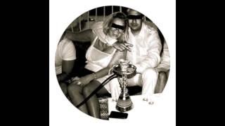 Mad Rey - La Chapelle (Dub Mix)