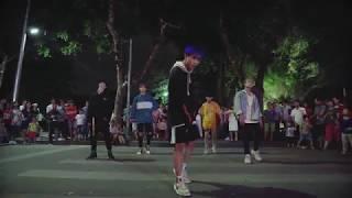 Con trai cưng - Bray x Masew | Nhóm nhảy đường phố Việt Nam KATX