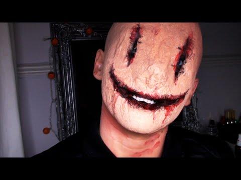 Face mask habang paninigarilyo