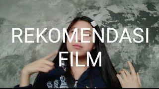 Rekomendasi 4 film favoritku