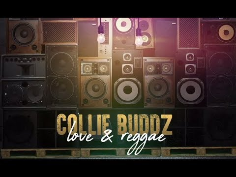 Collie Buddz – Love & Reggae (Official Audio)