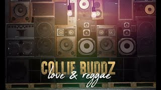 Collie Buddz - Love & Reggae (Official Audio)