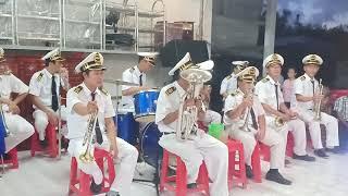 Thổi Kèn Tay Tinh Cha Rat Hay