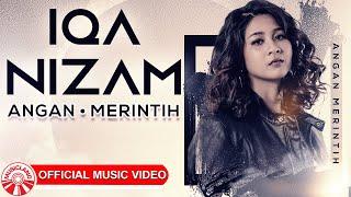 Download lagu Iqa Nizam Angan Merintih Mp3