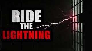 """Ride the Lightning - Final Interview"""