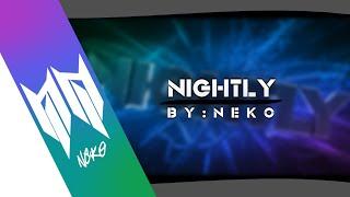 [ 48 ] Intro - Nightly - By: Neko [ Lixo.wmv ] [ @TheNaitli ]