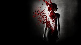 Nikos Pogonatos: Forbidden Love