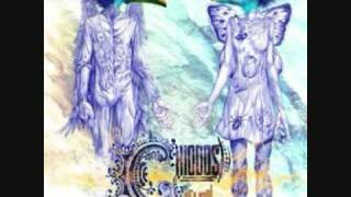 Chiodos - Baby Your Wouldnt Last A Minute On The Creek