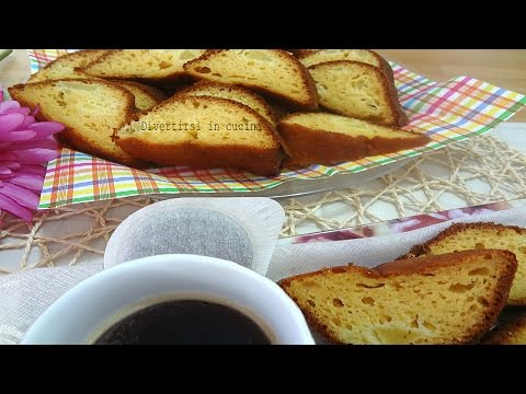 Diabete prodotti che riducono lo zucchero nel sangue