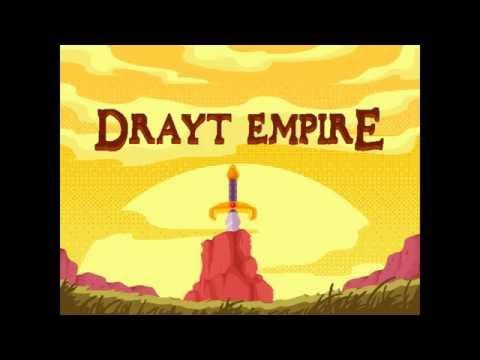 Drayt Empire