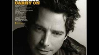 Chris Cornell - Carry On - Killing birds