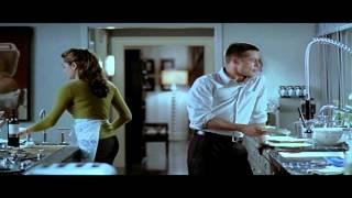 Trailer of Mr. & Mrs. Smith (2005)