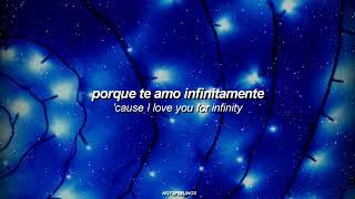 Infinity   Jaymes Young | Sub. Españolinglés