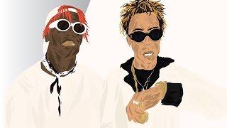 Lil Yachty & Rich The Kid  We Got It Prod OG Parker