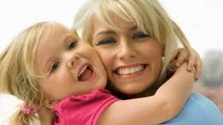 КАК ВСЁ УСПЕТЬ РАБОТАЮЩЕЙ МАМЕ? 6 СОВЕТОВ ДЛЯ РАБОТАЮЩИХ МАМ