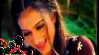 AAJA VE AAJA -Khadija Haider - YouTube.flv