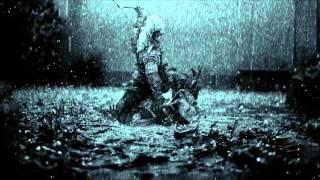 Cinematic Music Mix (Axl Rosenberg) 2013 (Epic music)