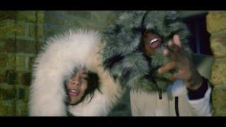 NEW VIDEOOOO  LIAR REMIX ft Krept Konan  J Hus  Share  Enjoy