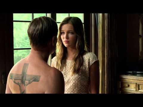 Banshee Season 3: Series Recap (Cinemax)