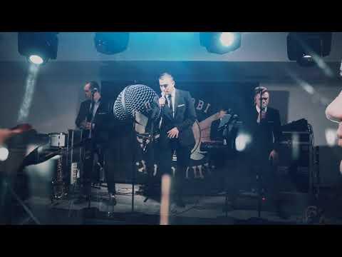 """Гурт """"Драйвові Хлопці"""", відео 2"""