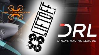 FPV дрон. С чего начать? Безопасные полеты в симуляторе