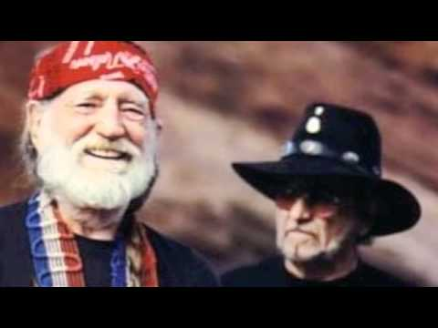 """Me and Paul"" -Willie Nelson"