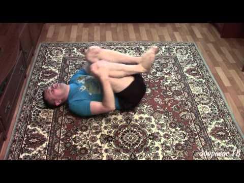 Спондилеза признаки грудного остеохондроза