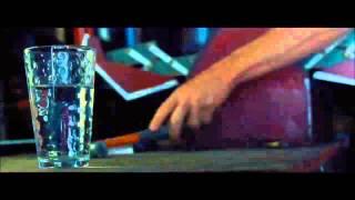 Trailer Inside the Box - Musique du court-métrage