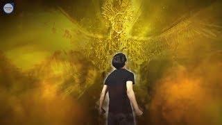 Legend Heroes - Top 10 Trận Đánh Hay Nhất Của Siêu Nhân Hiệp Sĩ Huyền Thoại - Phần 11