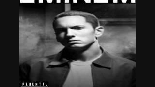 Eminem - Throw It Up