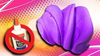 How to make slime without glue boraxtide and persil this is the how to make slime without glue salt borax detergent or liquid starch ccuart Image collections