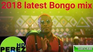 Mp3 Latest Bongo Mix 2018 Mp3 Free Download