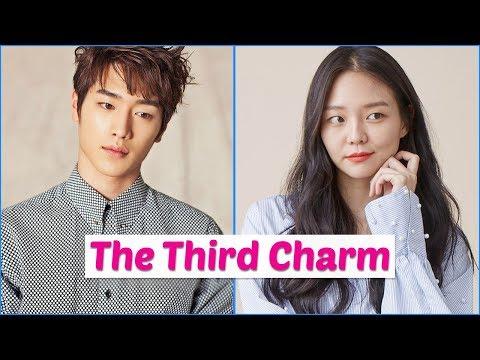 mp4 Seo Kang Joon Next Project, download Seo Kang Joon Next Project video klip Seo Kang Joon Next Project