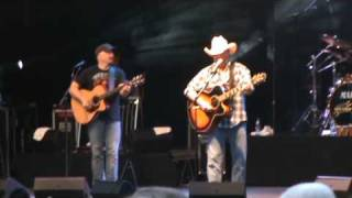 Mark Chesnutt - Brother Jukebox.