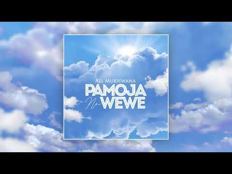 Pamoja Na Wewe