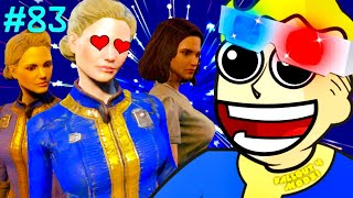 Fox Guide] - Make Fallout Great Again - Fallout Mods #10