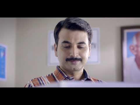 इवीएम: भारत की मिसाल (15 सेकेंड)