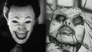 10 Old Movies Too Disturbing For Mainstream Audiences | blameitonjorge