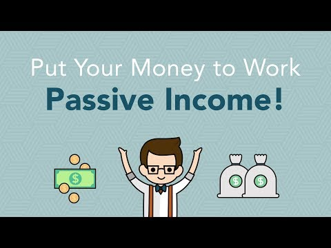 mp4 Investment For Income, download Investment For Income video klip Investment For Income