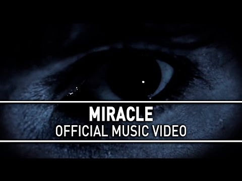Severe - Miracle (OFFICIAL VIDEO)